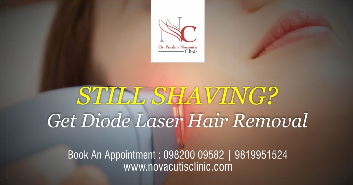 Laser Hair Removal In India With Images Laser Hair Removal
