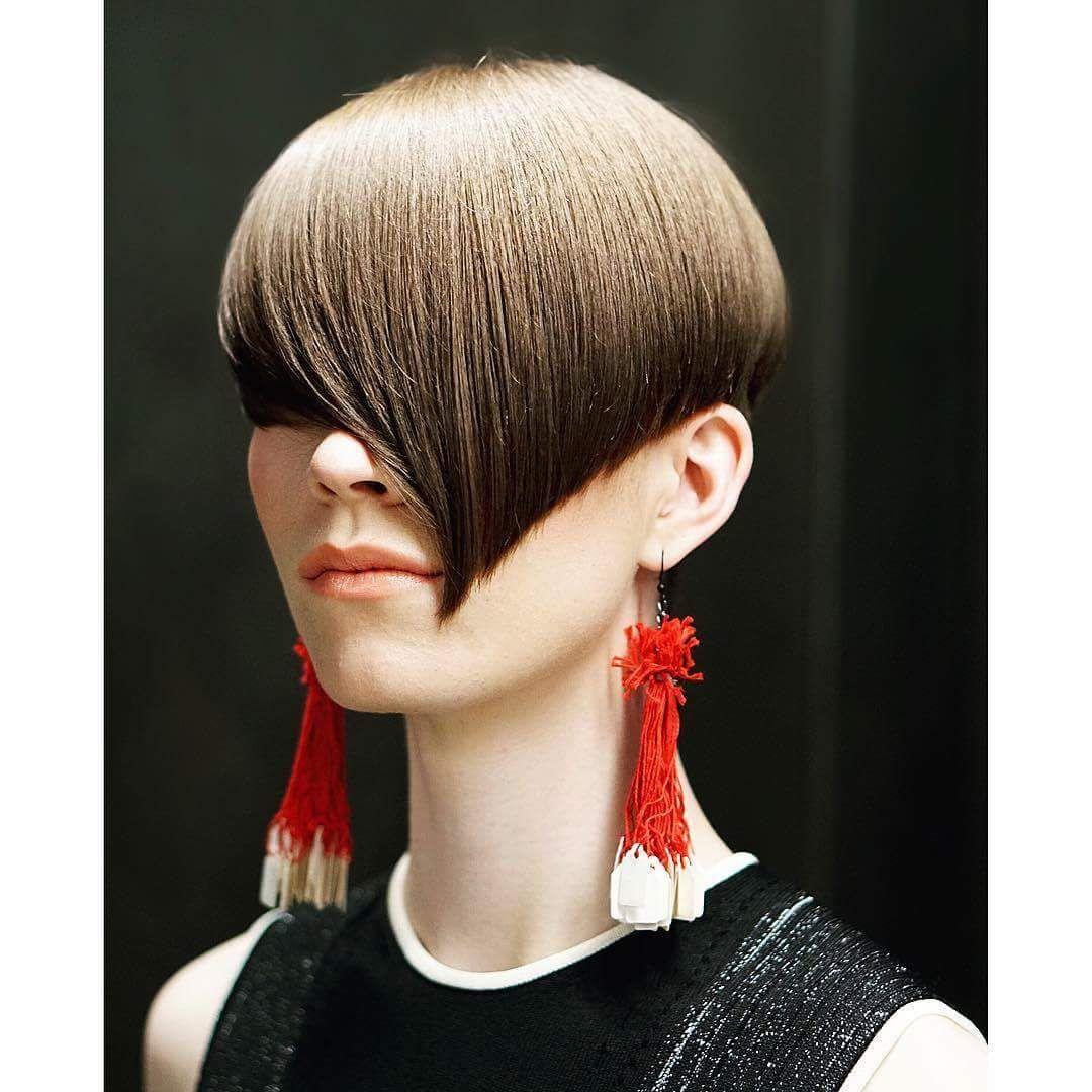 Pin by rob childrey on short hair pinterest short hair