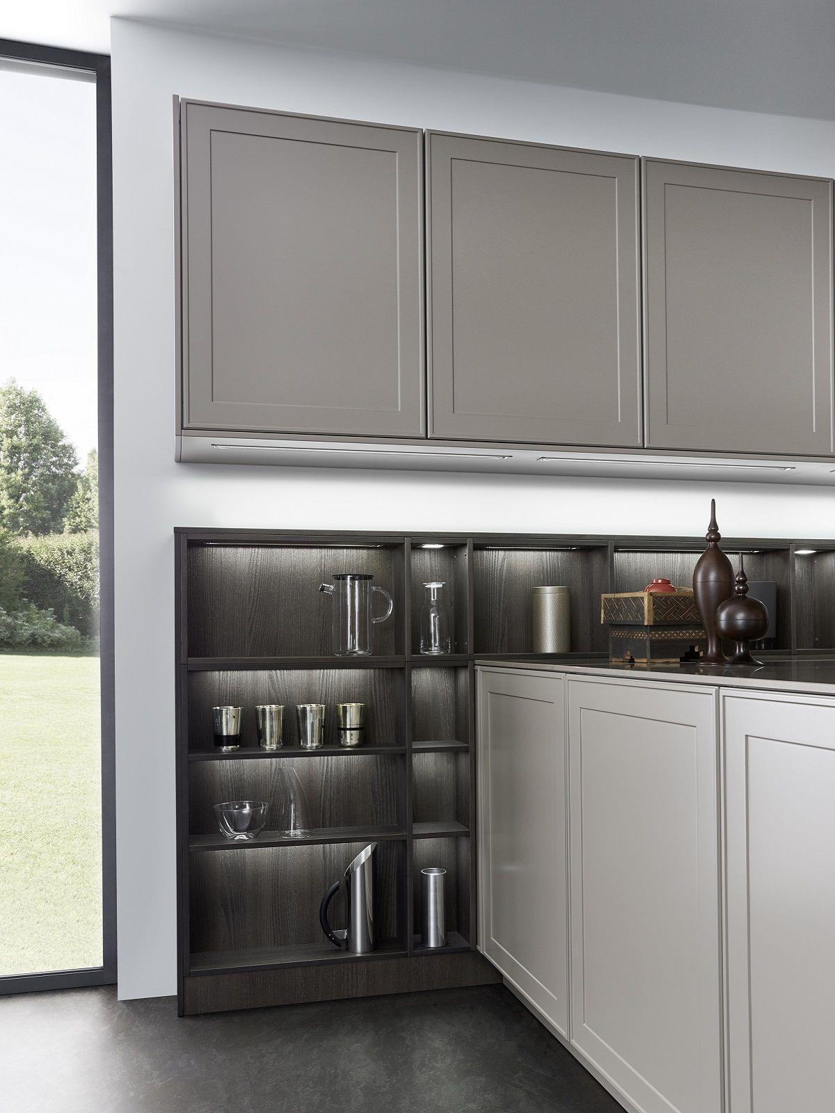 pin by caal chest apply on verve fs modern classic kitchen kitchen design kitchen interior on kitchen interior classic id=90373