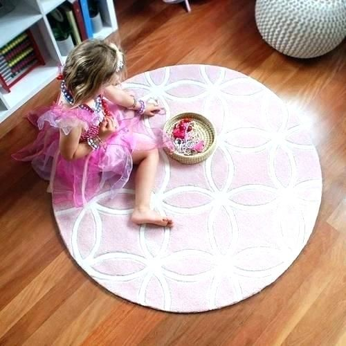 Charming Round Childrens Rugs Pics Lovely Or Kids Rug Hy Star Blue 39