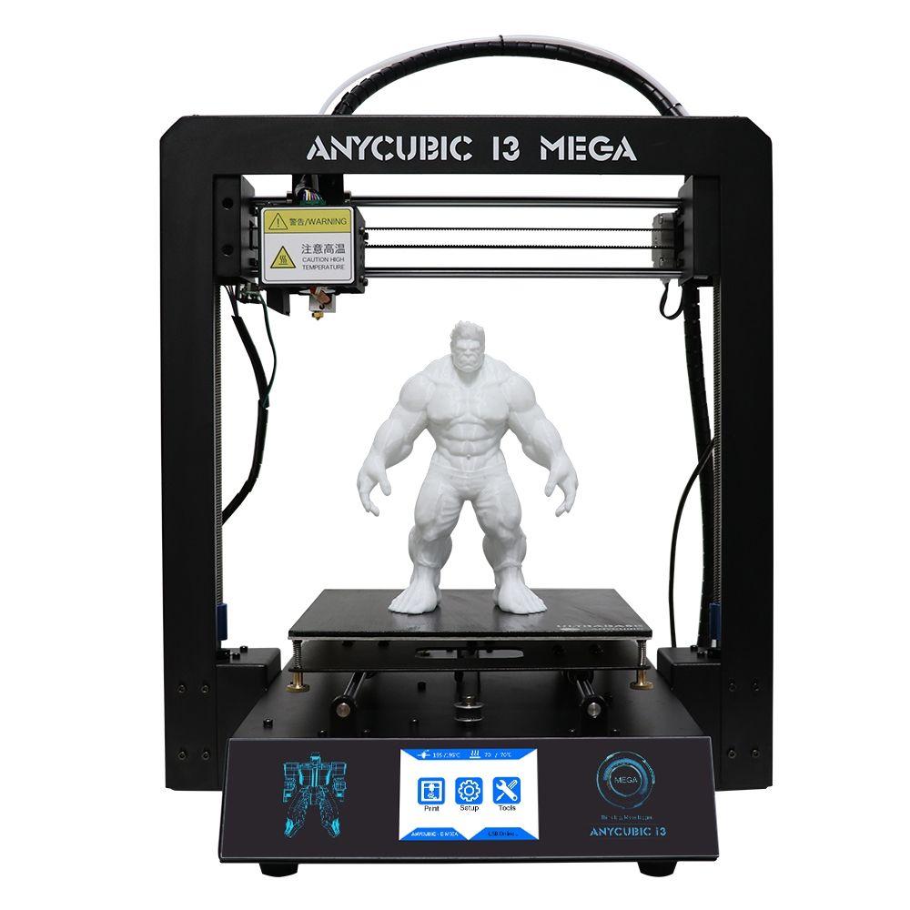 Impresora 3d De Alta Calidad Price 213 84 Free Shipping Hashtag1 3d Printer Kit Best 3d Printer Large 3d Printer