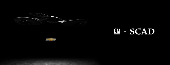 Requin Racing Drone by Julian Dinsing at Coroflot.com