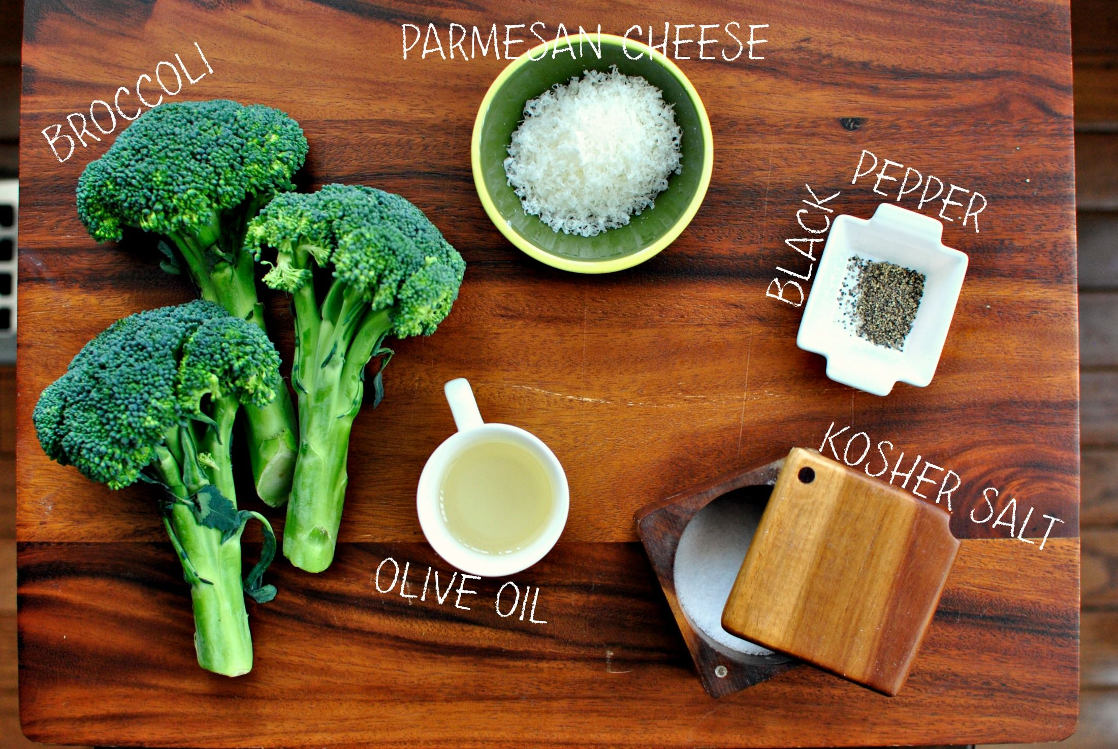 www.simplyscratch.com wp-content uploads 2014 01 The-Best-Roasted-Broccoli-l-www.SimplyScratch.com-ingredients1.jpg
