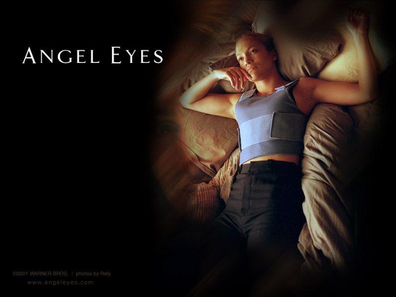 Watch Streaming Hd Angel Eyes Starring Jennifer Lopez Jim Caviezel Jeremy Sisto Terrence Howard A Mysteri Movie Genres Jeremy Sisto Female Police Officers