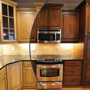 changing colors of kitchen cabinets http freedirectoryweb info