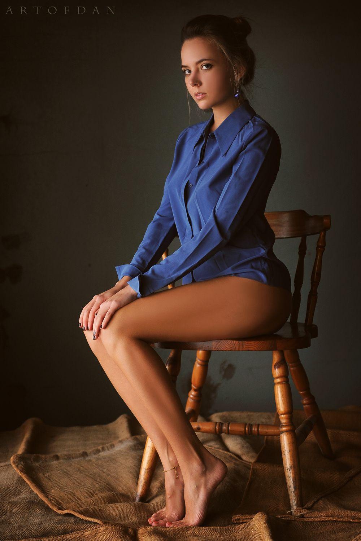Celebrites Katya Clove naked (72 photo), Tits, Fappening, Boobs, butt 2019