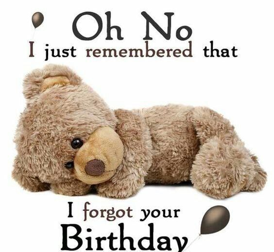 Pin By Belinda Jernigan On Happy Birthday(Belated) (With