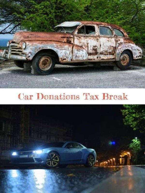 Budget Rent A Car Donations Car Donate Rent A Car