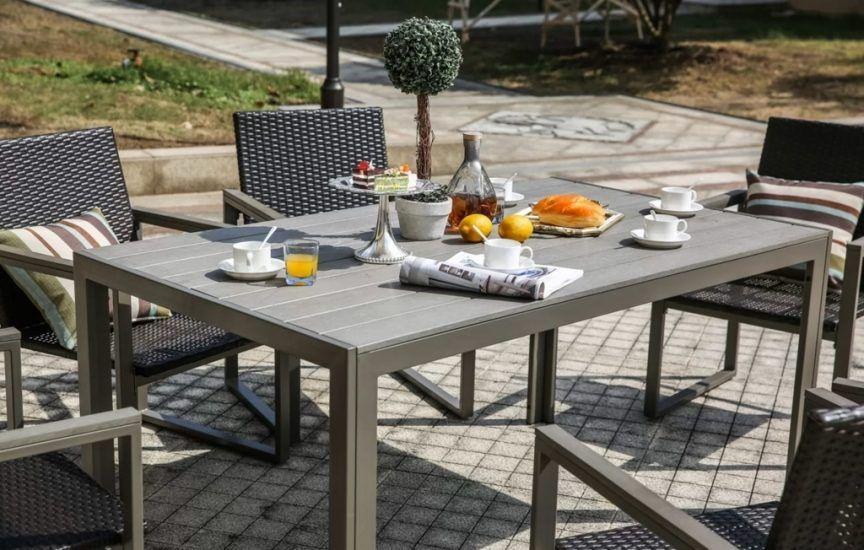 affordable patio umbrellas | Outdoor furniture decor ...