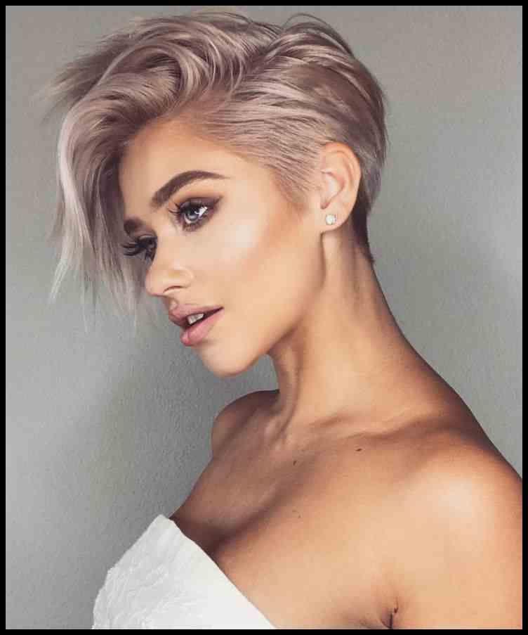 25 Haarschnitte Fr Kurze Glatte Haare