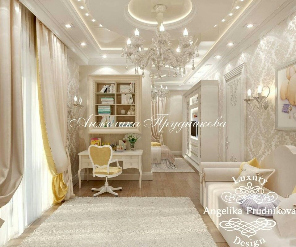Pin By Prince Jameel On Bedrooms Ideas