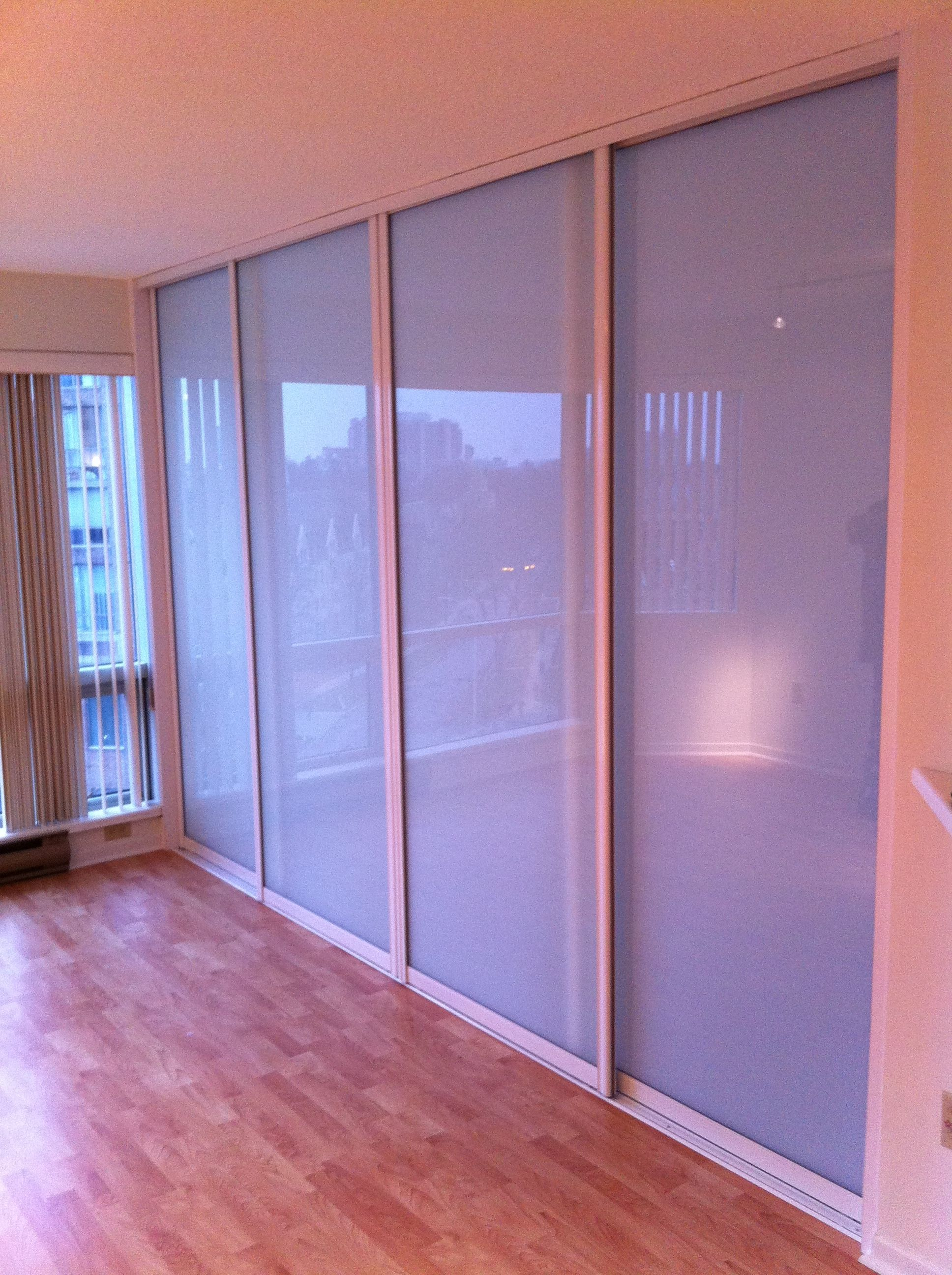 Merveilleux 8 Foot Closet Doors Sliding