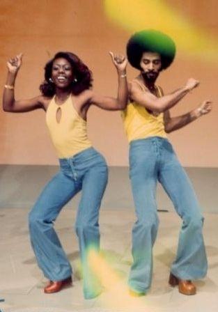 Soul Train Line Dancing : train, dancing, Homage, Train, Dancers, Their, Line,, Which, Provided, Dance, Styles, Black, Kids…, Fashion,, Dancers,