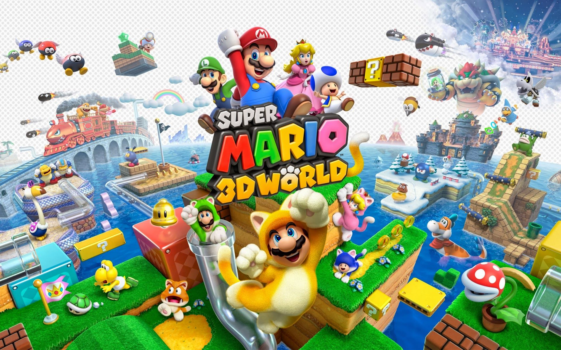 super mario 3d world coloring pages super mario 3d world coloring pages | Super Mario 3D World  super mario 3d world coloring pages