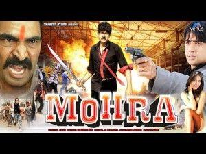 Free Download Hindi Mp3 Song Mohara - norseven