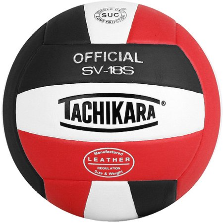 Sports Outdoors Volleyballs Volleyball Indoor Volleyball