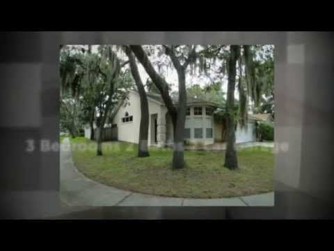 Rent to Own Home in Valrico - Dave Overholser -Signature Realty Associates