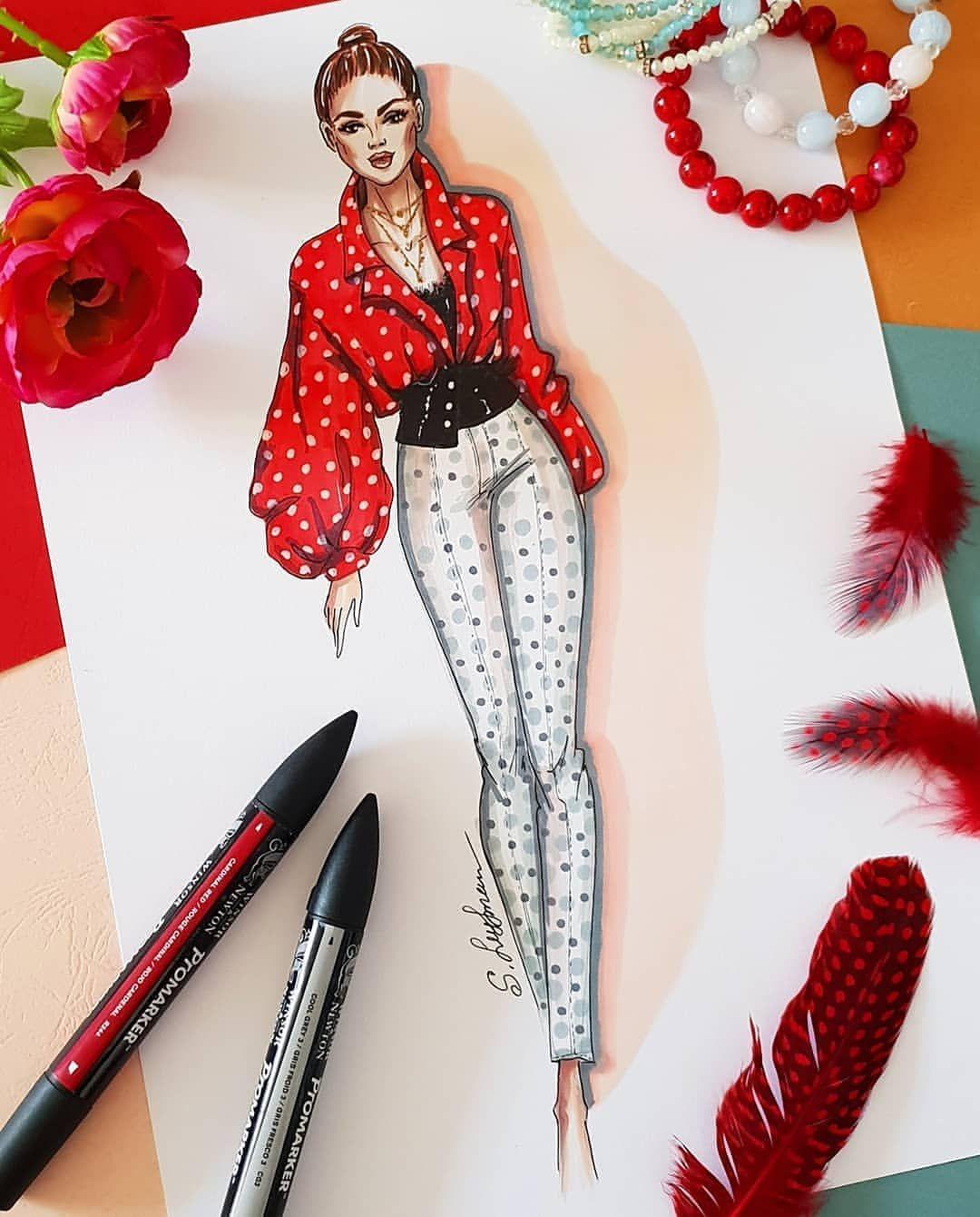 Fashionsketch Drawing Fashionista Sketch Drawingoftheday Pencil Clothin Illustration Fashion Design Fashion Illustration Dresses Fashion Design Sketches