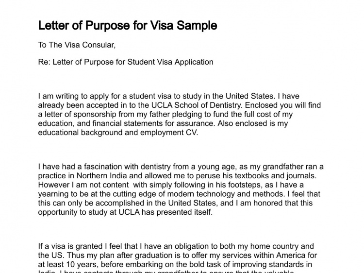 a cover letter for student visa .  resume outline college students latest cv format 2015 in ms word geologist sample
