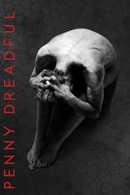 Penny Dreadful Season 1 Episode 3 Penny Dreadful Movie Posters Penny