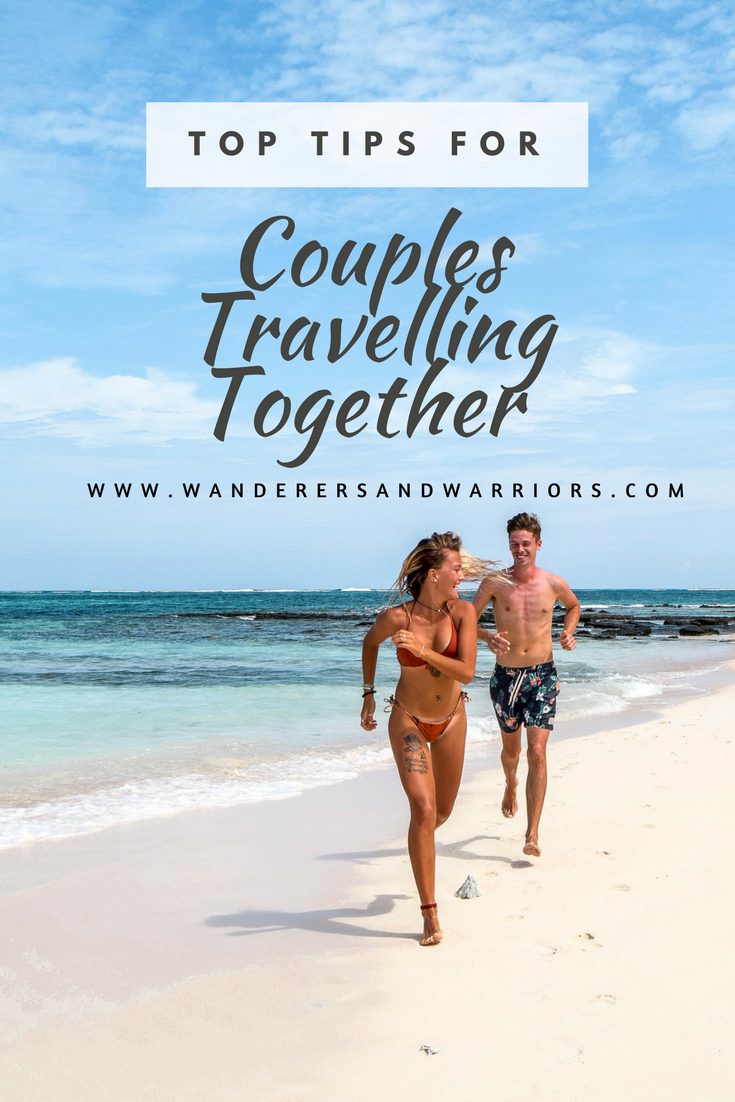 honeymoon experience meaning