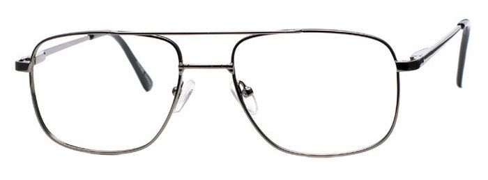 698cedacb25b Moscow Eyeglasses by 39DollarGlasses.com Affordable Glasses