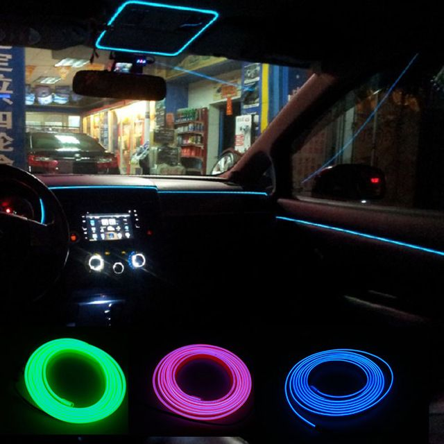 Image result for interior led light strips for cars car image result for interior led light strips for cars mozeypictures Gallery