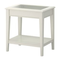 Hej Bei Ikea Osterreich Avec Images Table Basse Ikea Meuble Meubles D Appoint