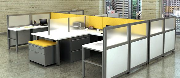 Rite Business Furnishings Office Furniture Vancouver