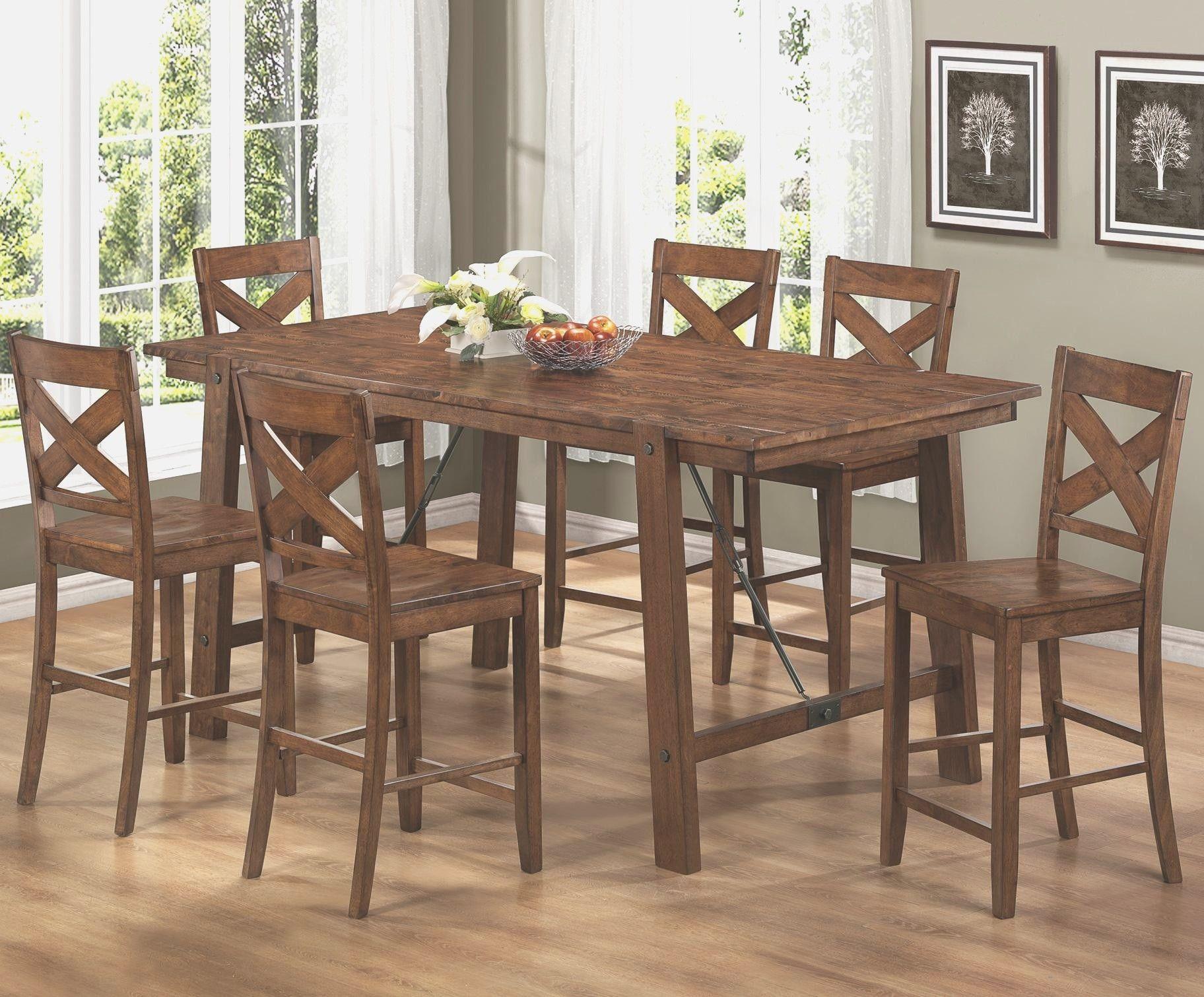Standard Banquet Chairs Animal Print High Chair Chiavari Vs Cover Size Covers