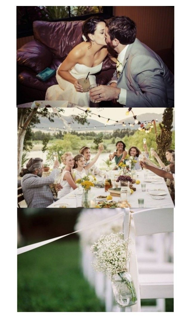 Intimate Wedding Ideas Small Wedding Reception Ideas What Is