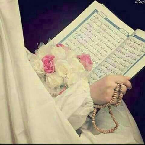 Pin By Sara Yassir On Purity Learn Quran Quran Islamic Wedding