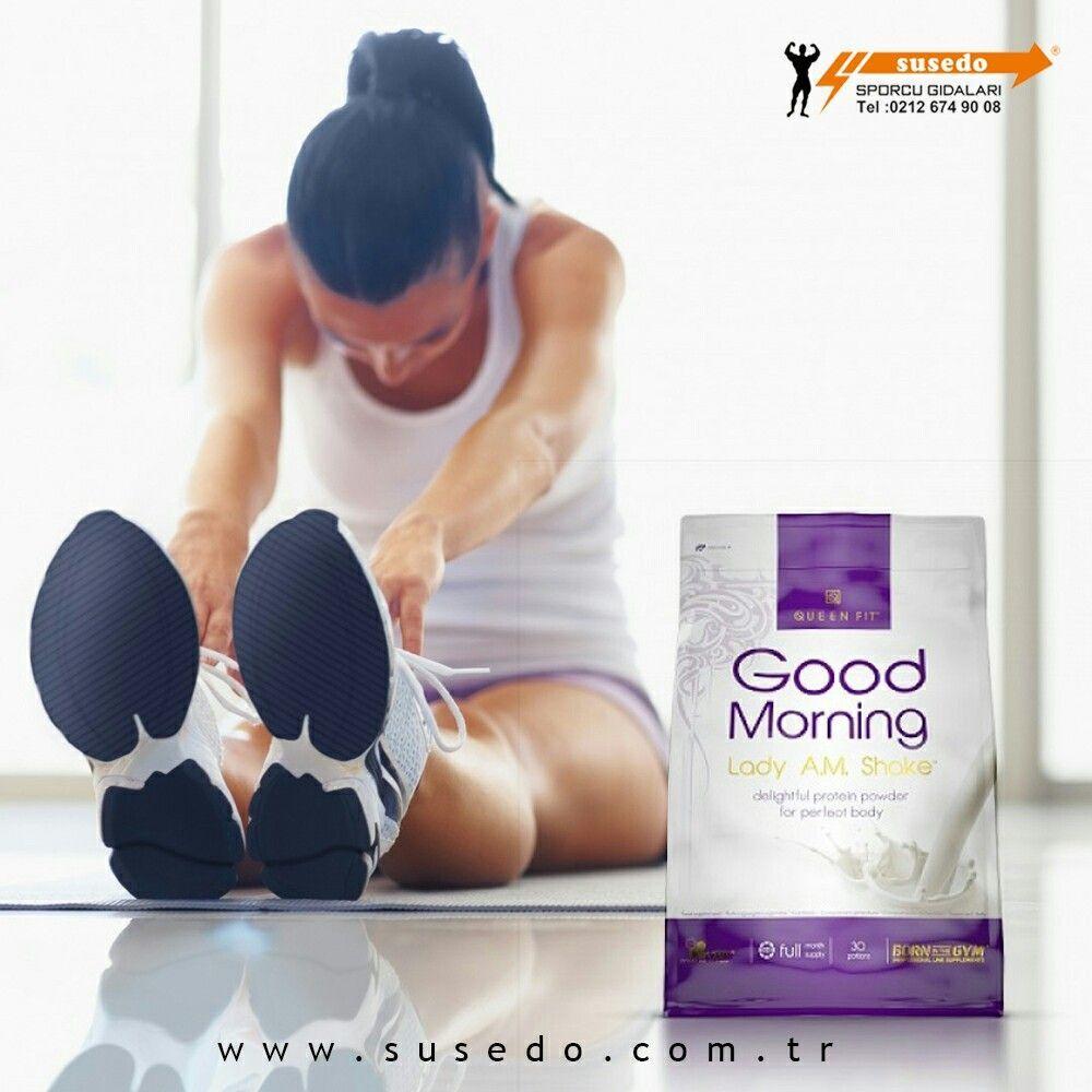#Anfragen #Bestellungen #für #protein shake to gain muscle strength #und #WhatsApp #wwwsusedocomtr E...