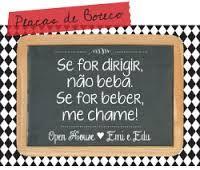 Frases De Boteco Pesquisa Google Frases De Boteco Bar