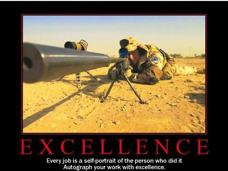 Funny Military Quotes Quoteko. (With images) Military