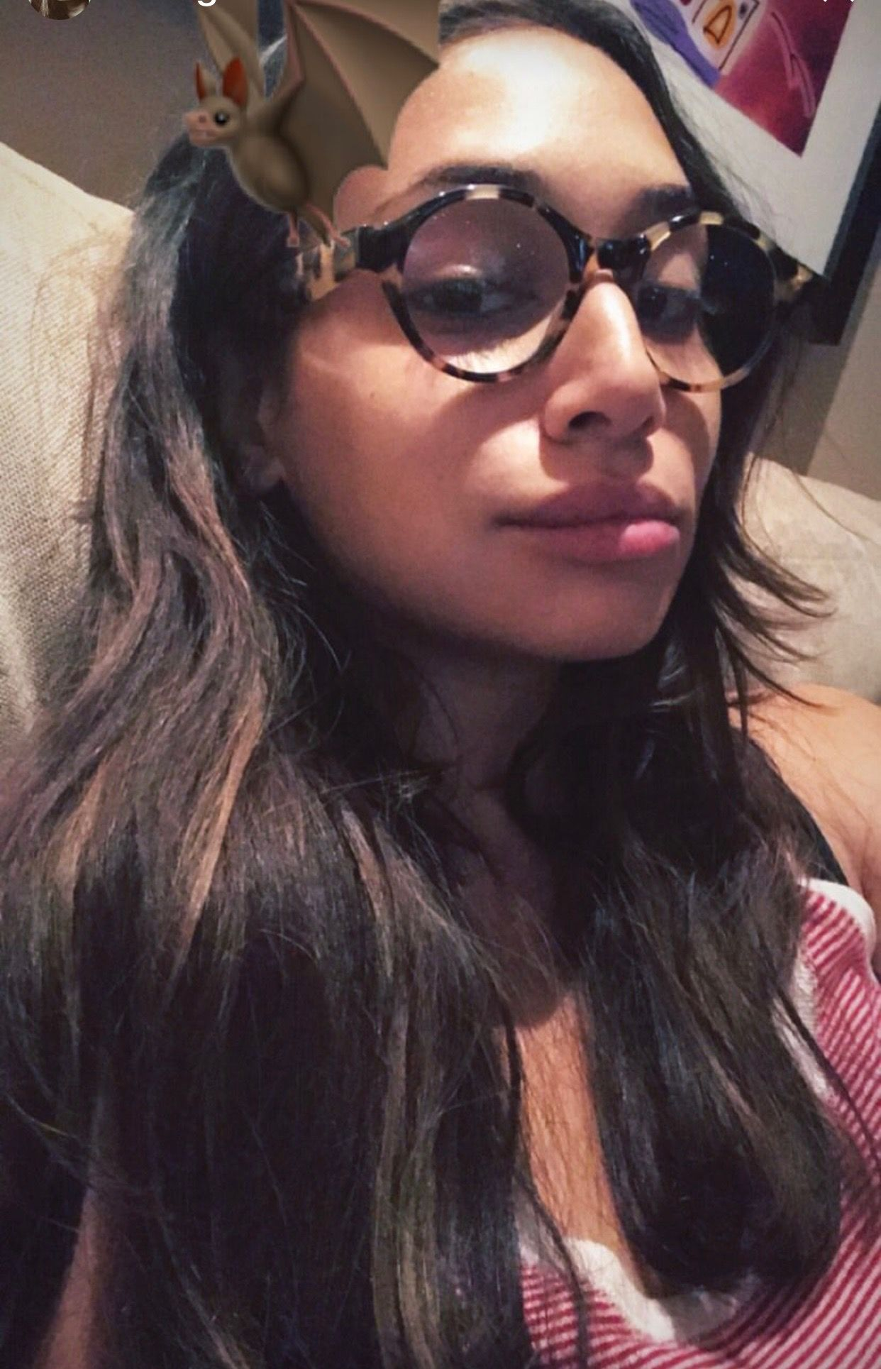 Meaghan rath taking a selfie in a mirror naked (56 photo)