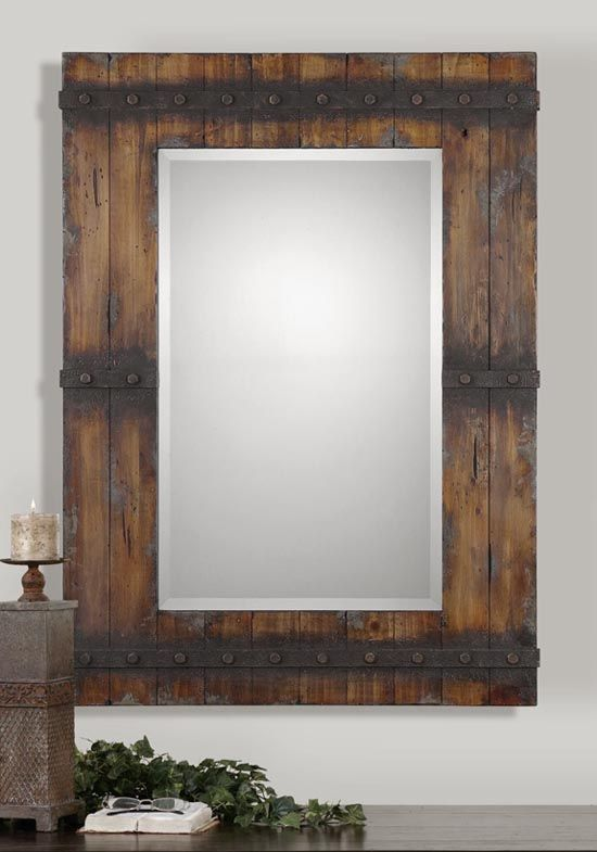 Mirrors Wall Mirrors Round Mirror Very Co Uk Ornate Mirror Baroque Mirror Wooden Mirror Frame