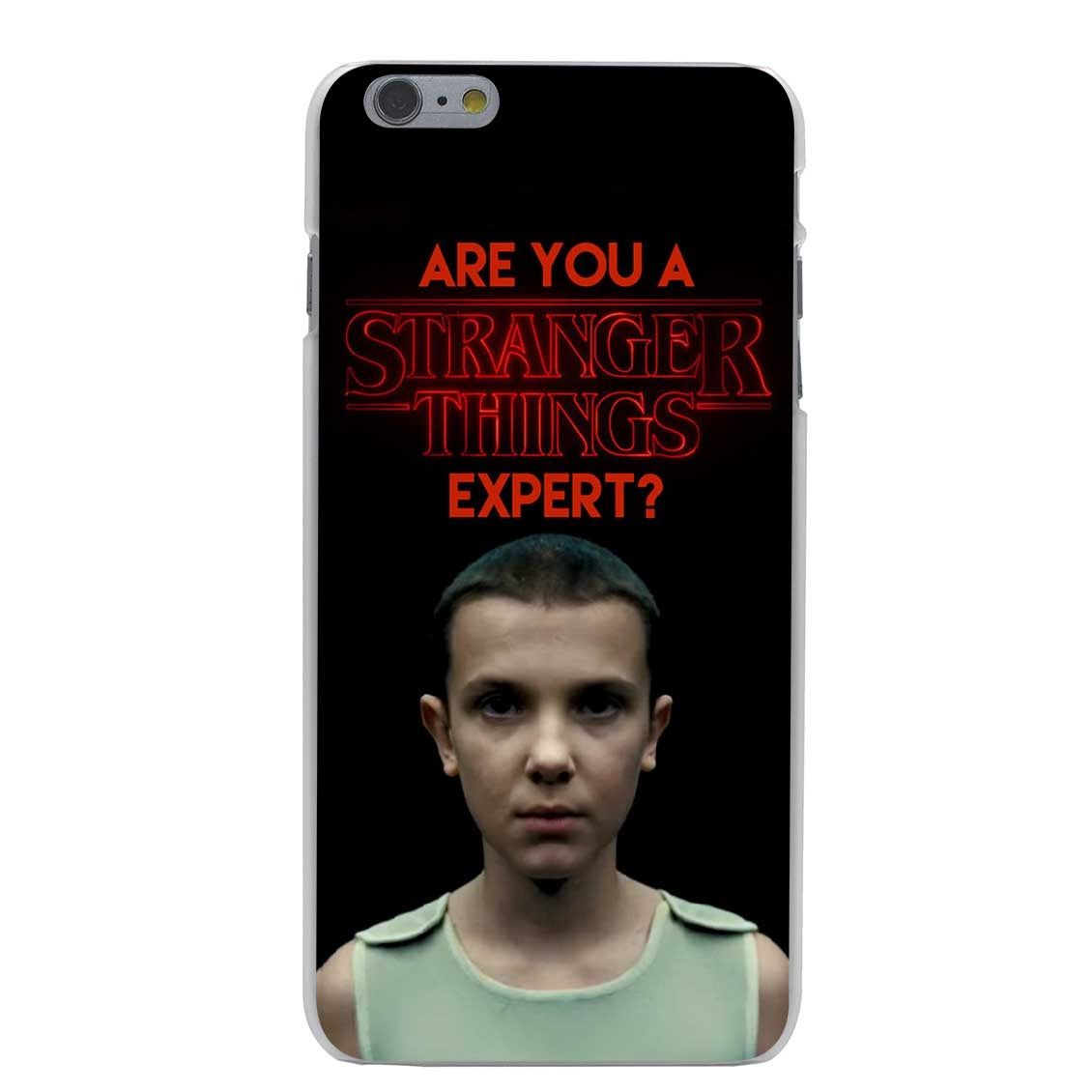 official photos 76ade cb9a9 Phone Cases | Phone Cases | Stranger things, Phone cases, Phone