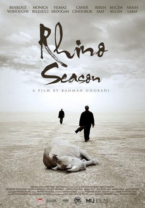Rhino Season http://kolayurl.com/90q