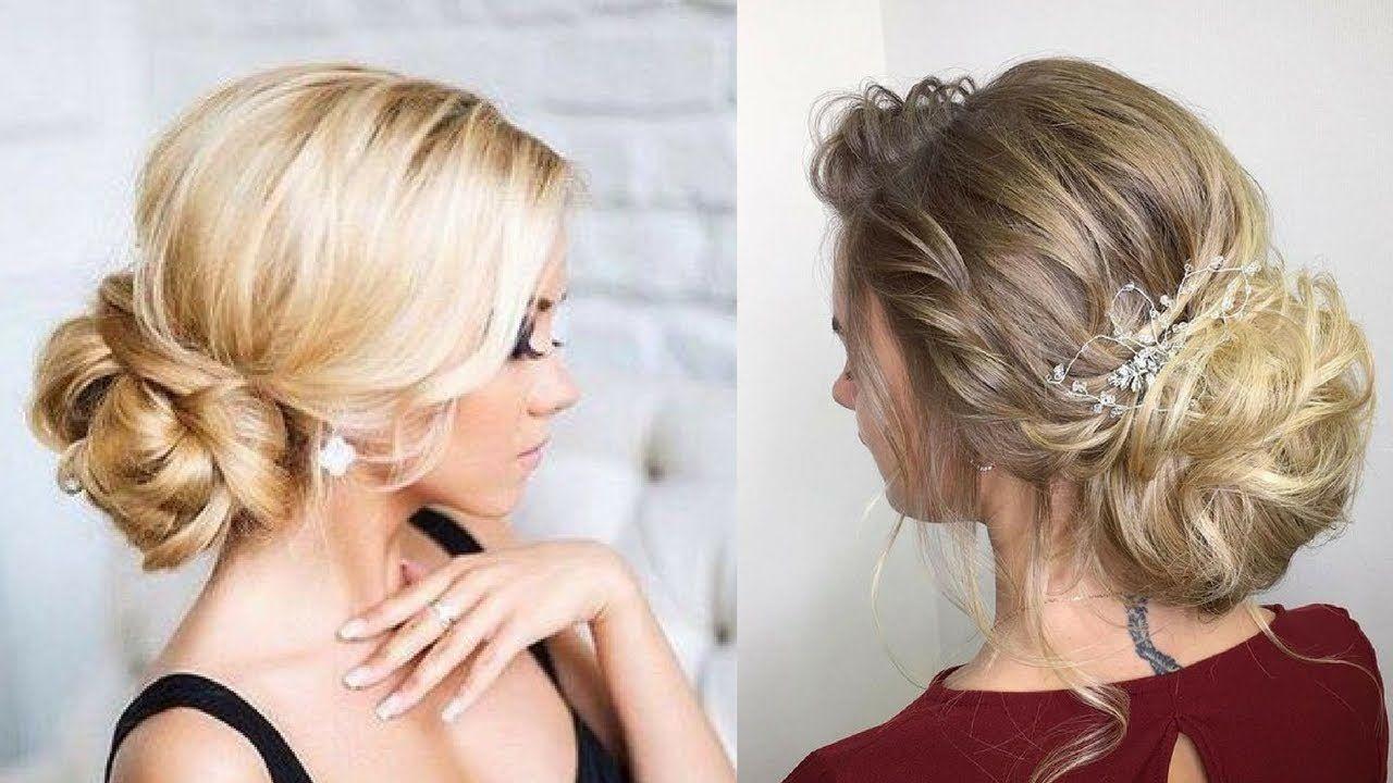 Easy prom hair tutorial simple u easy hair style hairstyles