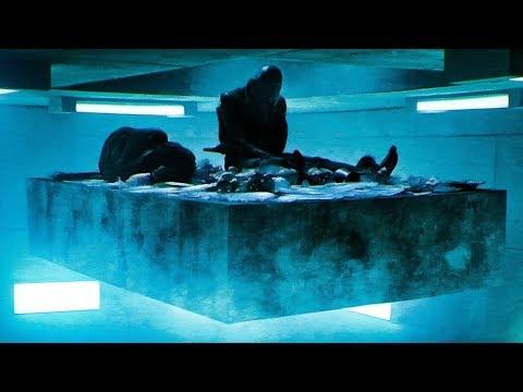 Filmy 2020 Kotorye Uzhe Vyshli V Horoshem Kachestve Top 20 Luchshie Filmy 2019 2020 Trejlery V Hd Youtube Filmy Polnometrazhnye Filmy Trejlery Filmov