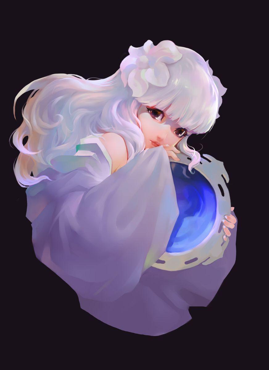 Grandia元 Inuyasha Anime Anime Images