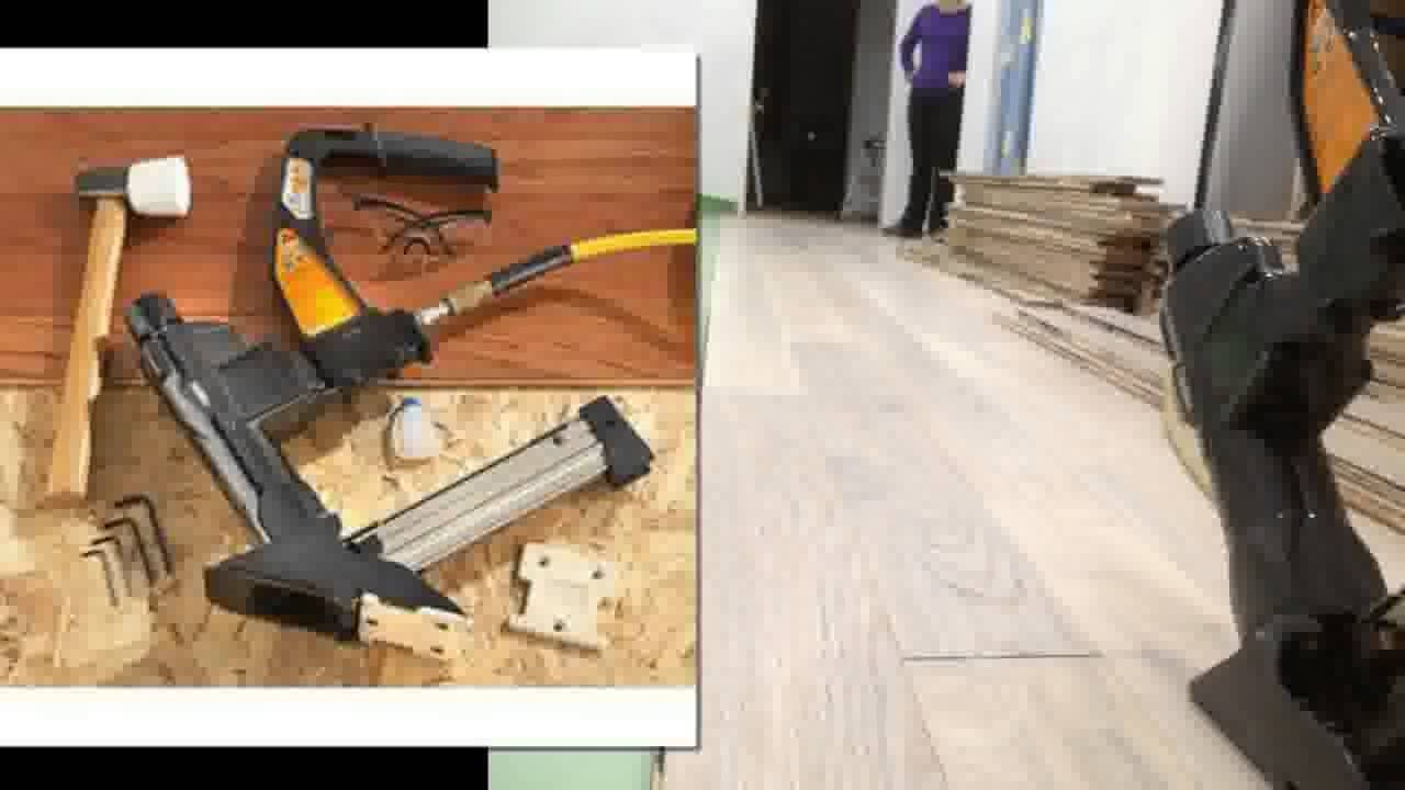 The Most Awesome  Framing Nailer For Hardwood Floors regarding Home