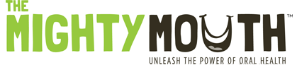 View And Share The Mighty Mouth Ads That Will Be Airing On Television Across Washington State Oral Health Ads Oral