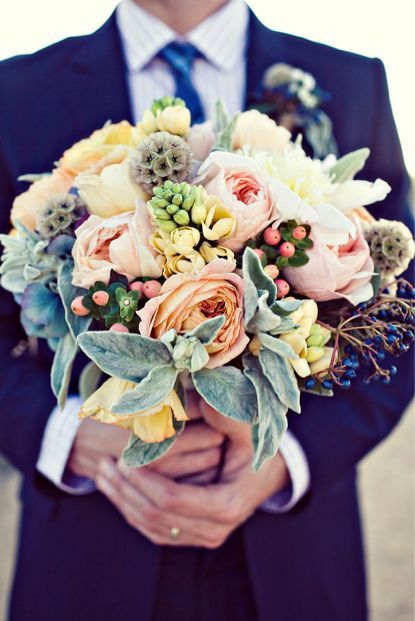 These are really pretty very fall like flowers pinterest floral these are really pretty mightylinksfo