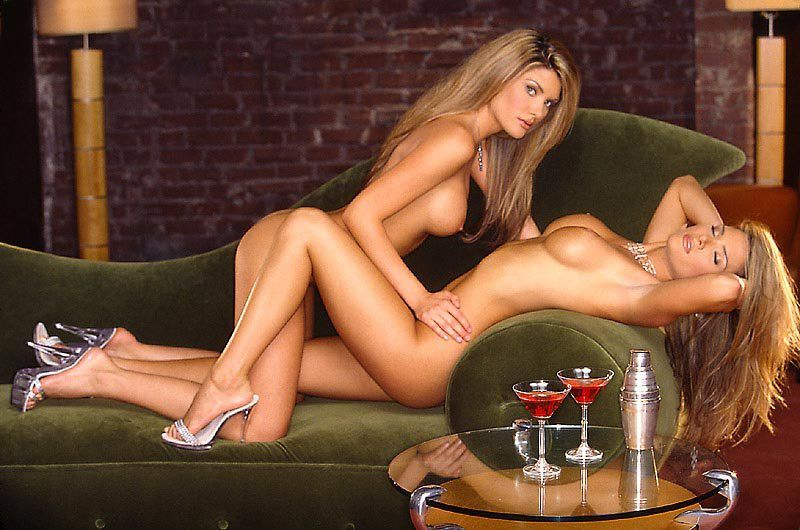 Really. Sacramentos sexiest naked women excited
