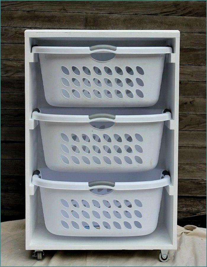 laundryroomorganizercartjpg Estantera Pinterest Laundry