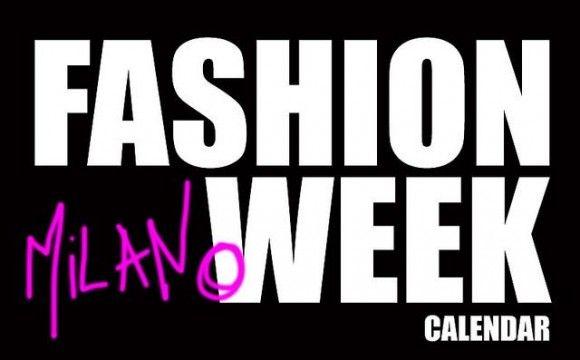 Milano Fashion Week: tutti le sfilate e gli eventi