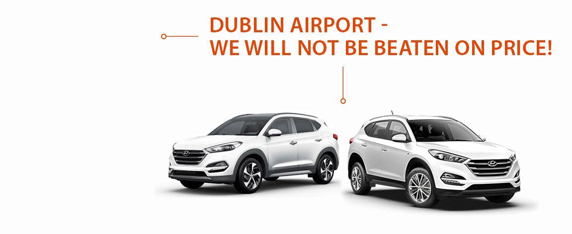 Car Rental Dublin Airport Irish Car Rentals Irish car