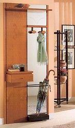 Ingresso Porta Abiti.Specchiera Ingresso Pannellabile Porta Abiti Bravo 248 Http Stores